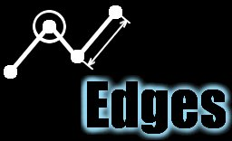 Edges Logo